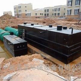 养牛场废水处理设备厂家