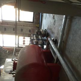 消防稳压供水设备欢迎来电咨询