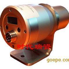 红外温度传感器HE-LB,固定式红外测温仪,红外测温探头