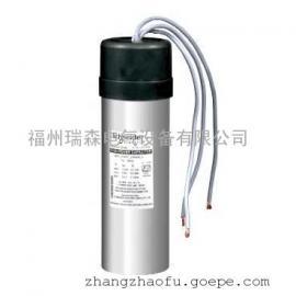 VarplusCan电容器BLRCH250A300B40