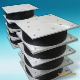 路泽GZY铅芯隔震支座专业生产