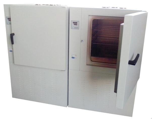 干燥箱 鼓风干燥箱 试验室干燥箱 厂家供应