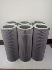 材质不锈钢T2JF(X)-800-10H机油滤芯