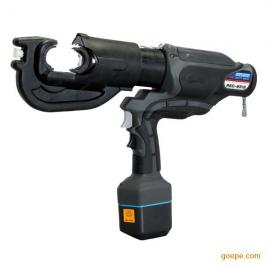 REC-6510充电式压接钳