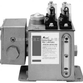 美国GRACO固瑞克MBL紧缩机光滑油泵