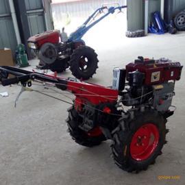 农用小型手扶拖拉机 手扶拖拉机批发