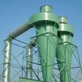旋风除尘器/旋风XD型多管除尘器