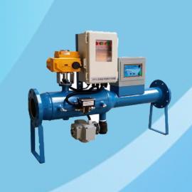 全自动过滤型电子水处理器、滤谷水处理、DLT过滤型电子水处理器