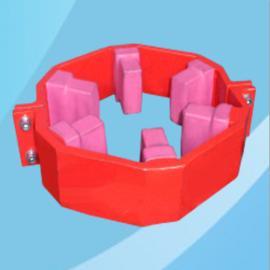 管外��磁水�理器