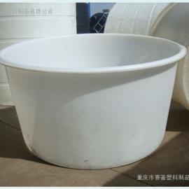 遵义1.5吨化学溶液搅拌塑料桶 塑料桶价格怎样