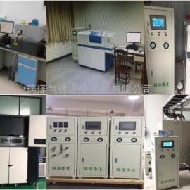 实验室用氩气净化机、化验室配套氩气净化机