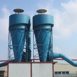 CLT/A型旋风除尘器,旋风除尘器