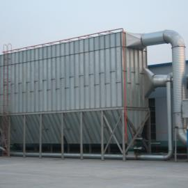 XZZ型旋风除尘器-生产、旋风除尘器