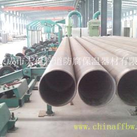 【厂家供应】管道内环氧粉末喷涂防腐生产线 管道内防腐生产线