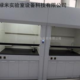 厂家直销 通风柜排毒柜 全钢通风柜 优质耐酸碱通风柜定制