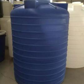 2000L次氯酸钠储罐2吨耐腐化水箱