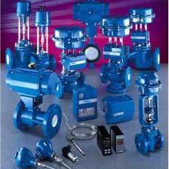 进口多功能水泵控制阀 多功能水泵控制阀 进口水泵控制阀