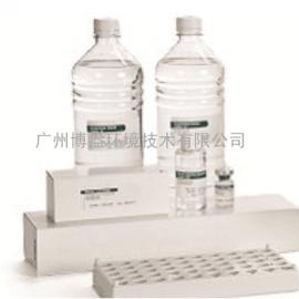 SDI DeltaTox II毒性仪试剂耗材