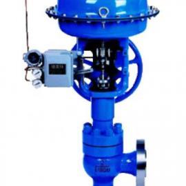 进口电动小流量调节阀 电动小流量调节阀 进口小流量调节阀