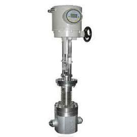 进口动态平衡电动调节阀 动态平衡电动调节阀 进口电动调节阀