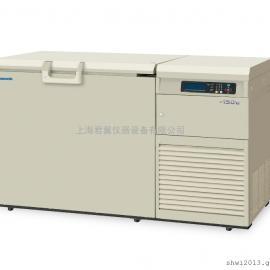 MDF-C2156VAN -150度医用超深低温冰箱