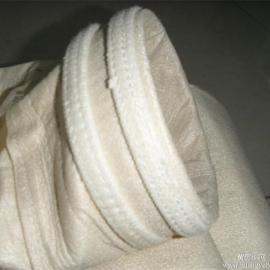 聚苯硫醚滤袋