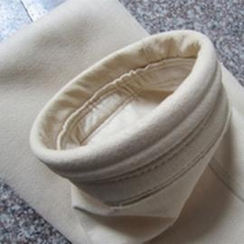PPS高性能耐酸碱滤袋