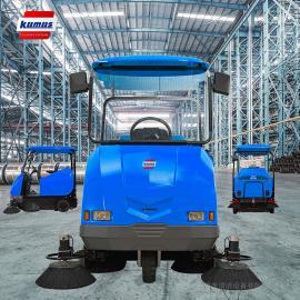 西安保洁设备租赁 陕西清洗清扫设备出租 西安清洁设备租赁