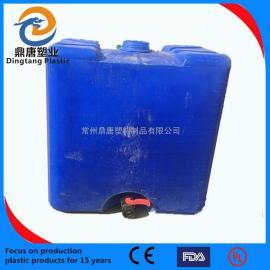南京IBC吨桶溶剂溶液箱吨装桶千升桶