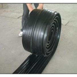 湖北荆州中埋式钢边橡胶止水带