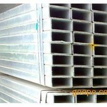 30*30薄壁方矩管厂家-镀锌方矩管生产厂家