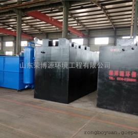 直销优质食品厂污水处理设备 值得信赖 价格低 厂家定做生产