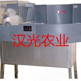 洗瓶机 PLT-1000 汉光农业