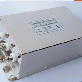 500KW变频器专用EMC输出滤波器ME960-1000A