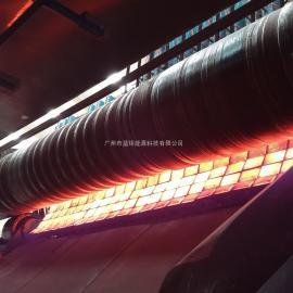 红外线燃烧器|天然气红外线燃烧器|红外线燃烧器价格