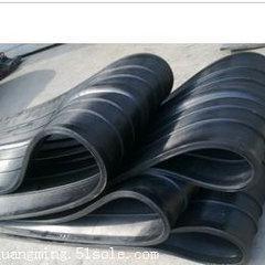 衢州654型橡胶止水带订做