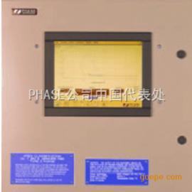 PHASE在线倾点凝点密度测定仪PPA-70XPP2D