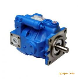 销售台湾油升AR22-FR01C-22变量液压泵柱塞泵高压油泵原装现货