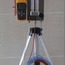 蒸汽品质检测仪
