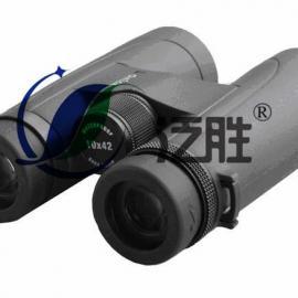 10x42双筒望远镜