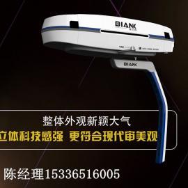 博兰克U7最新款全自动洗车机多少钱一台