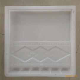 祥润模具厂出售房檐板模具