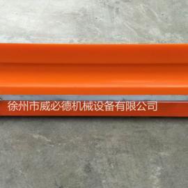马丁XHD一级重型皮带清扫器