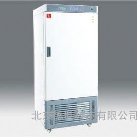 人工气候箱RGX300EF参数价格表-泰斯特