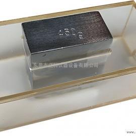 UL电线印字耐磨试验机,UL1581手动印刷体摩擦试验机
