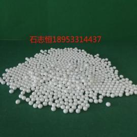 淄博厂家供应供应卧式砂磨机用高强度研磨珠,氧化锆珠,钇稳定锆