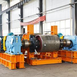 煤矿带式输送机 结构改良,巧妙迎合市场发展 嵩阳煤机