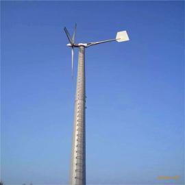 求购20kw风力发电机质量保证的足功率抗大风寿命长的风机