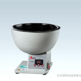 水浴锅SB-1100-全新参数