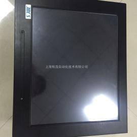 JRCS SGD-640-K7-2C 19寸 显示器